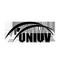 UNIUV
