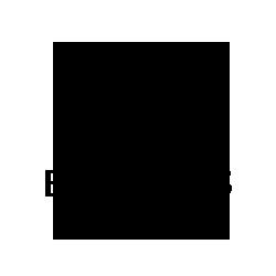 IELUSC