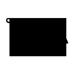 UNILA
